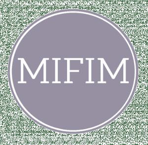 MIFIM