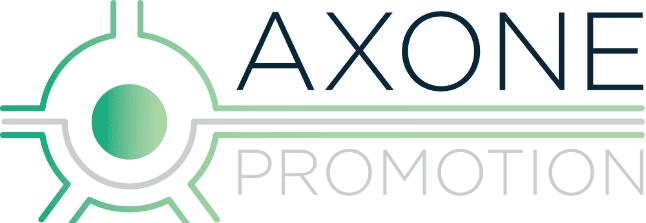 Axone Promotion 2
