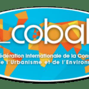 Cobaty 320x200