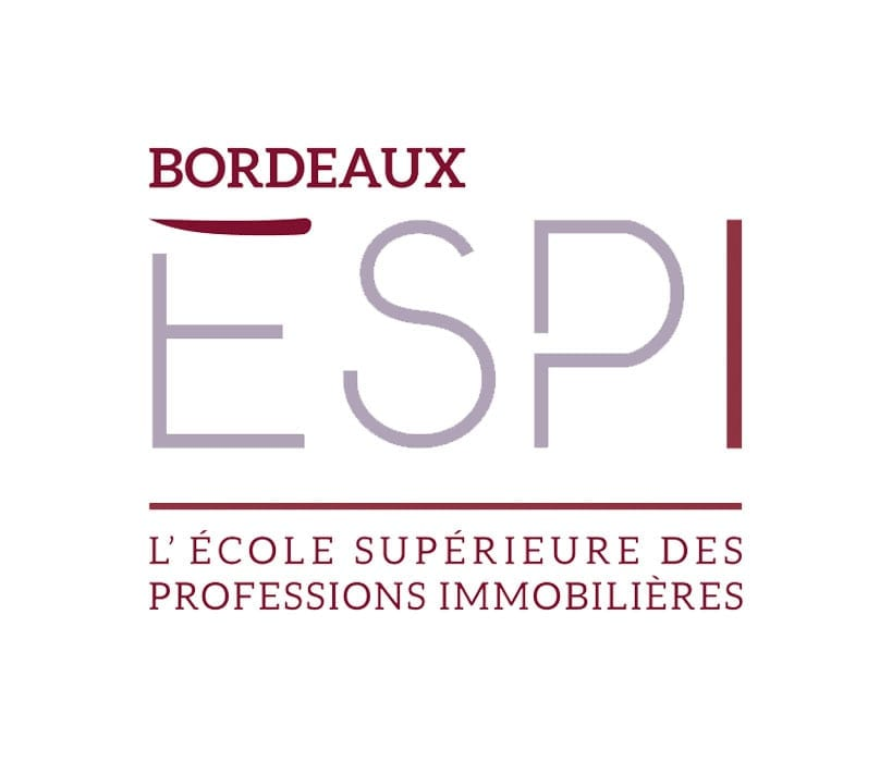 LOGOTYPE-HQ-BORDEAUX-RVB