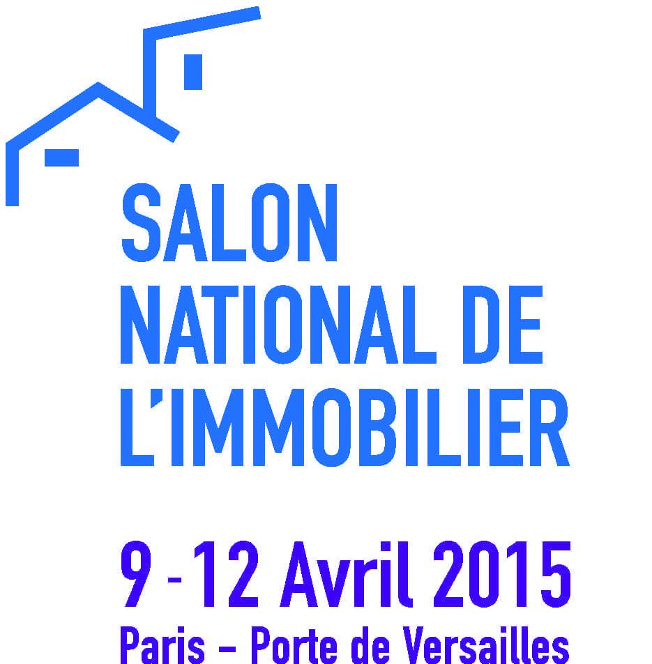 LOGO PARIS DATES 2015