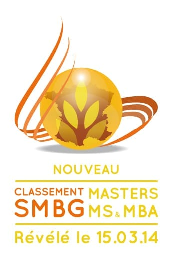 Logo annonce mm 2014