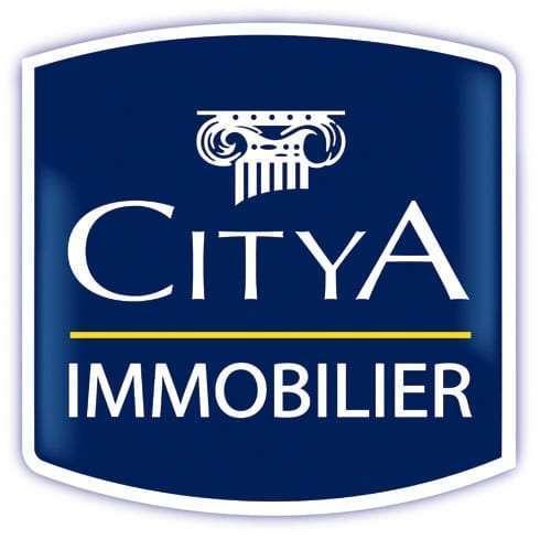 citya logo rachat