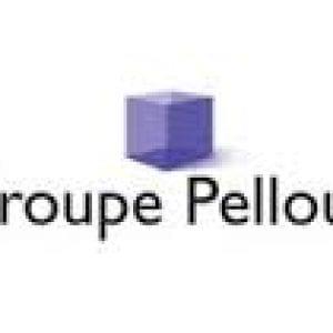 groupe pelloux