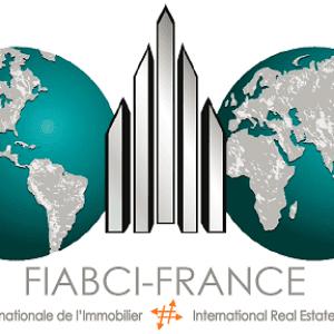logo fiabci-france