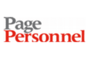 large-page-personnel 320x200