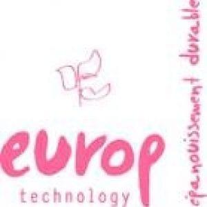 logo europ