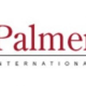palmer-international 320x200