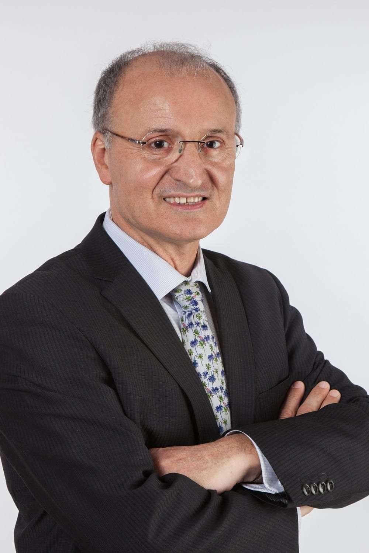 Daveau Jean Paul
