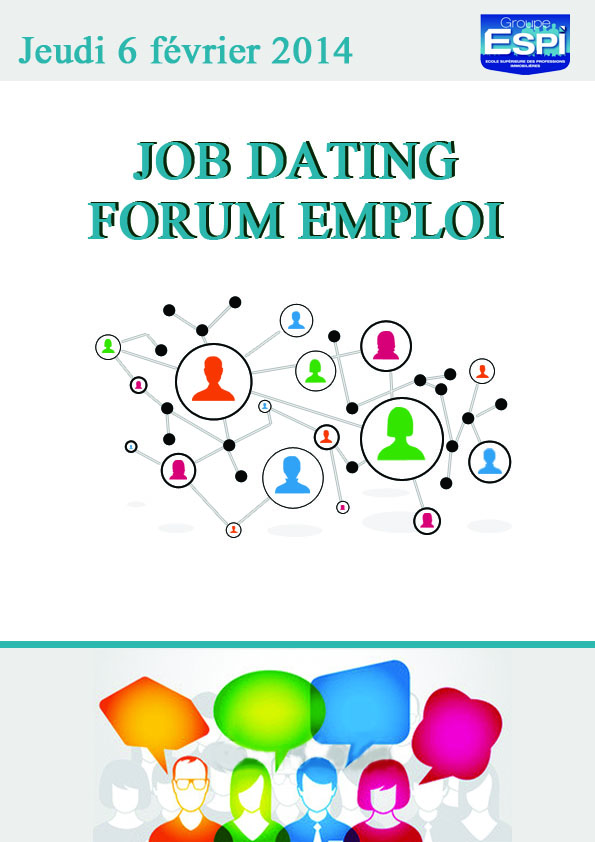 job dating nantes 2014 We would like to show you a description here but the site won't allow us.