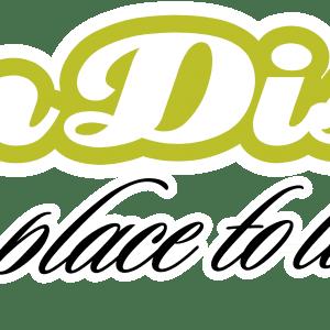 logo melondistrict RGB web