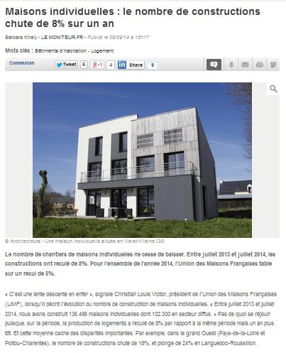 lemoniteur.fr 090920147