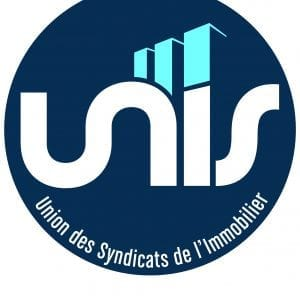 Logo UNIS Mieux vivre
