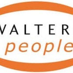 walters peopke