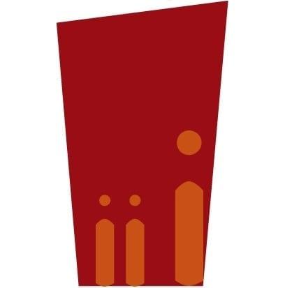 Logo 3i_v3