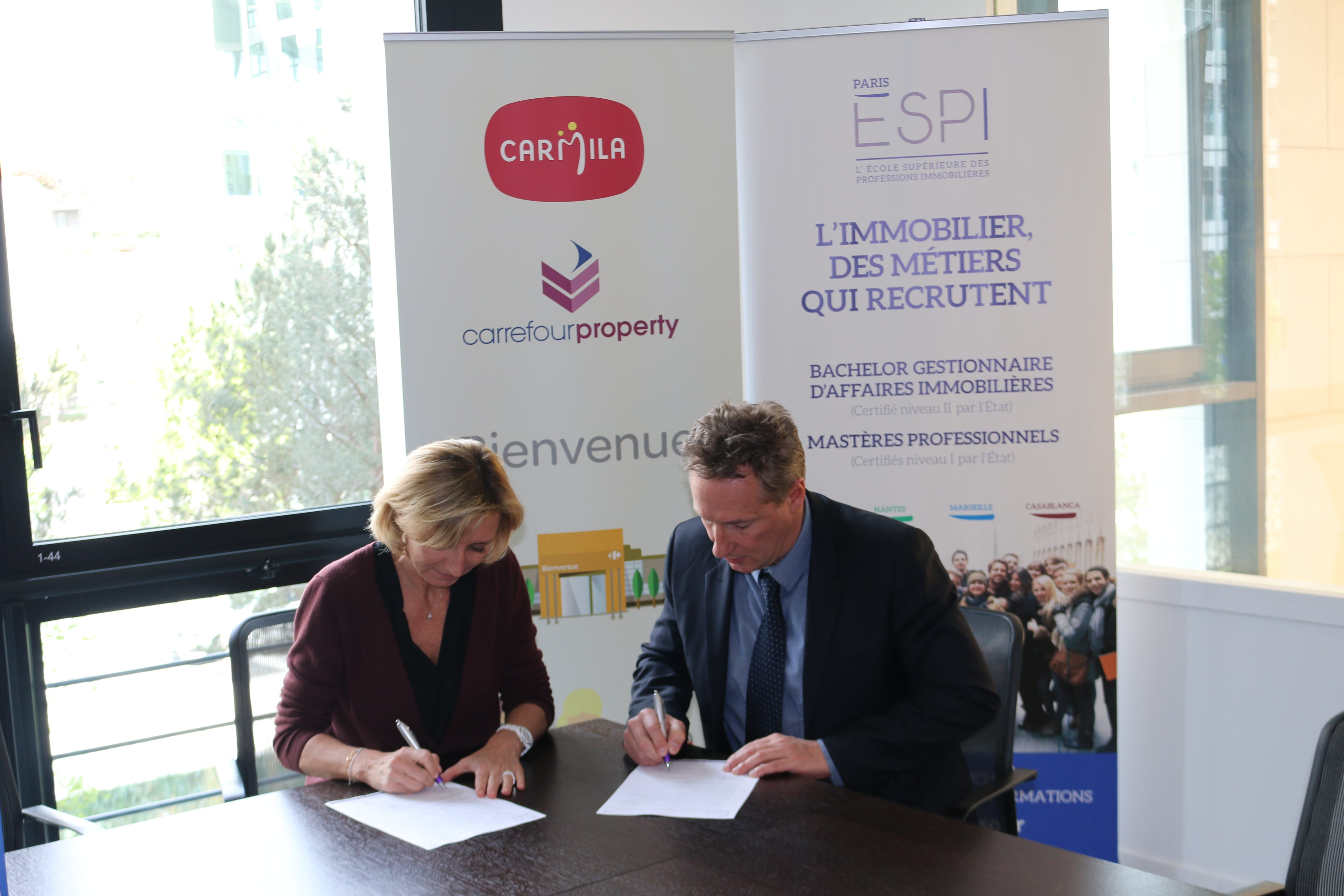signature carrefour property avril 2016 (3)