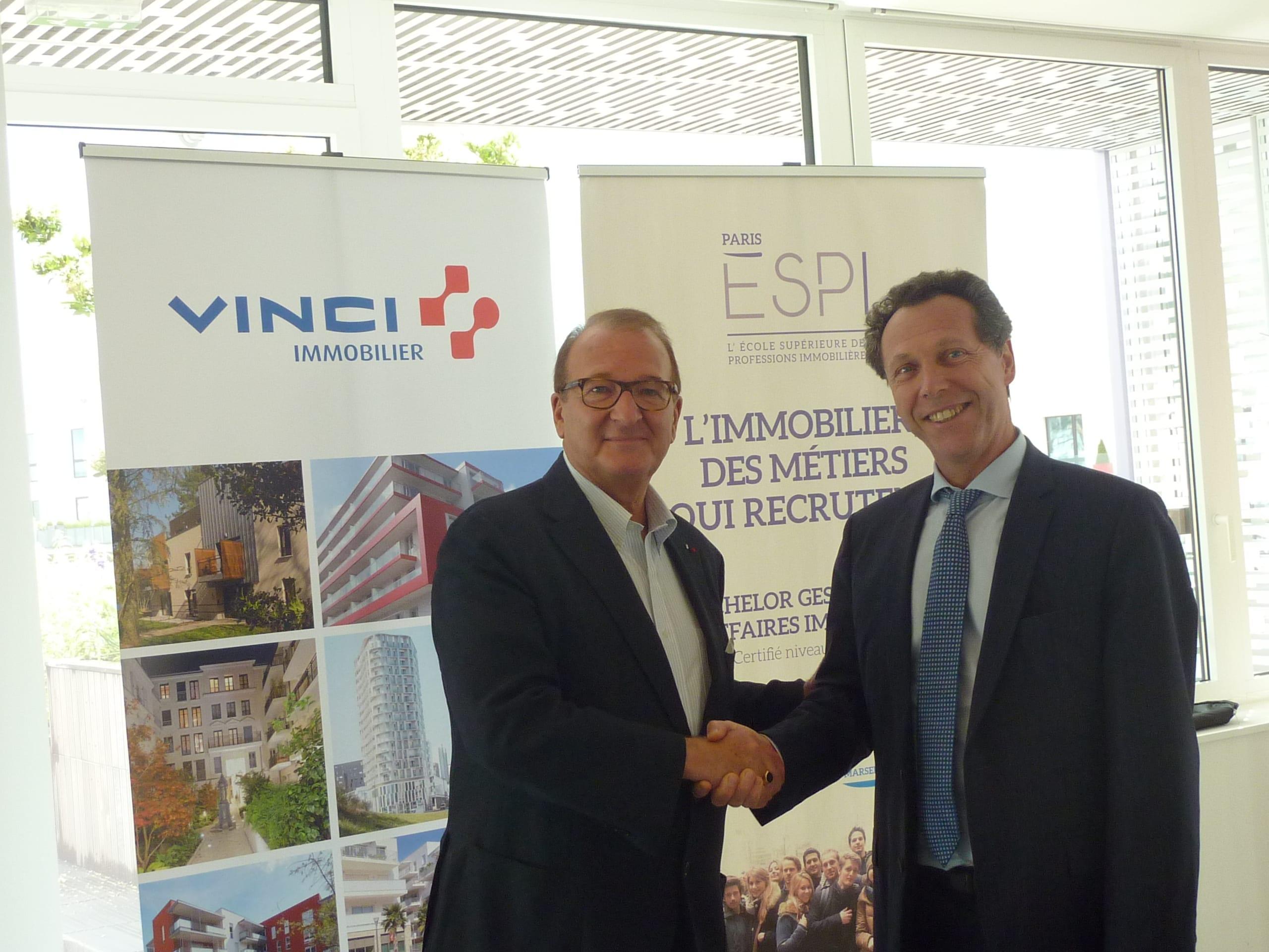 Partenariat Vinci Immo 27 06 2016 (9)