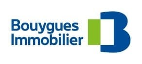 Bouygues 3