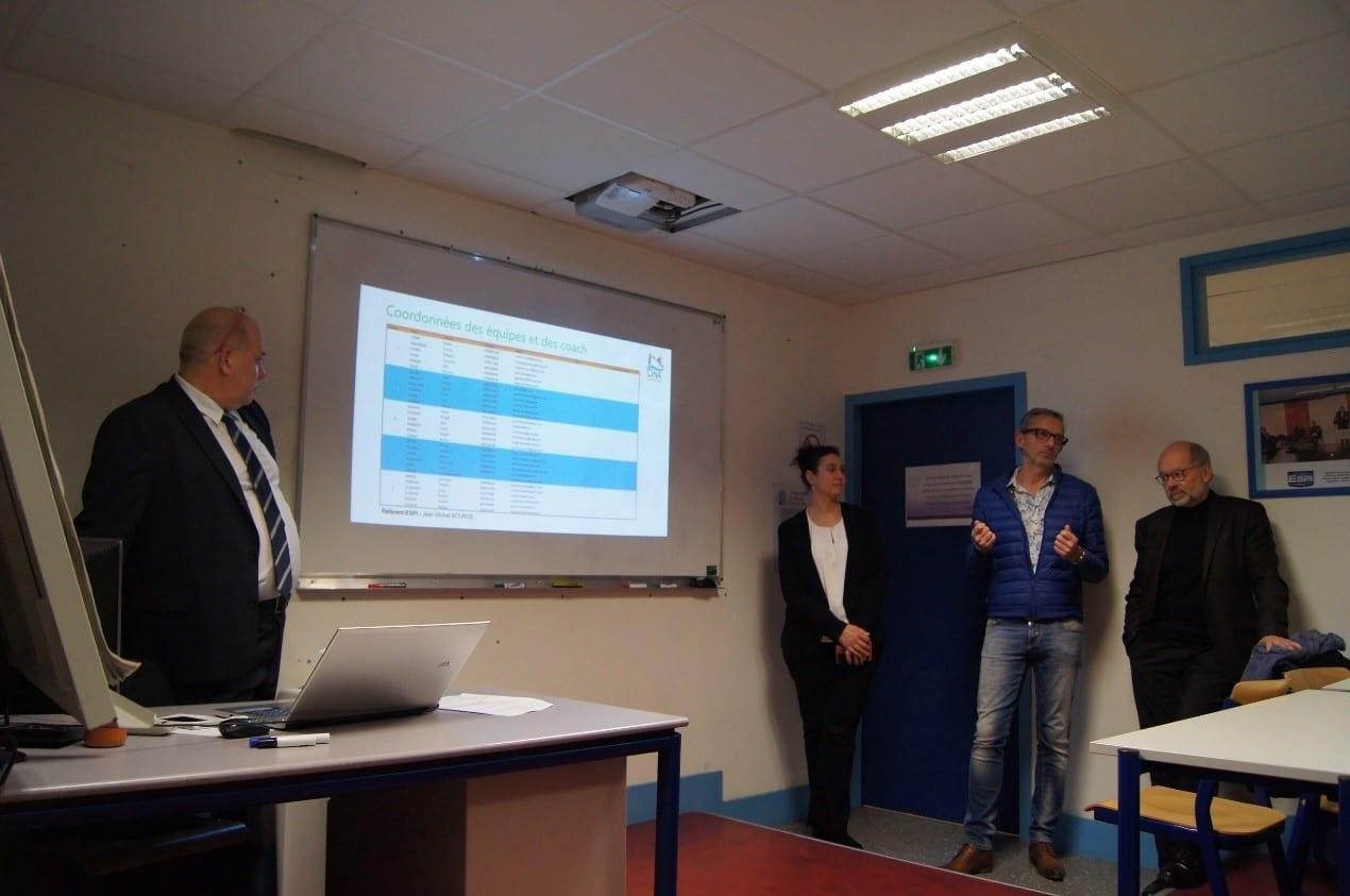 Business Game Nantes 3