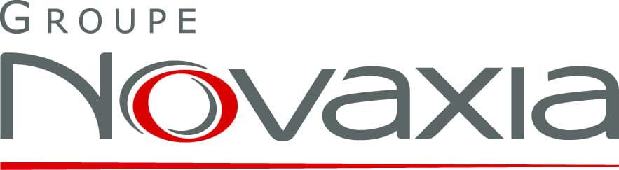 logo_novaxia_groupe_883x2432