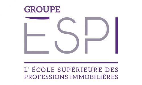 logotype-hq-groupe-rvb-1452865537