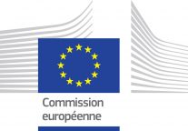 LOGO-Commission-Européenne