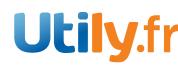 utily_logo