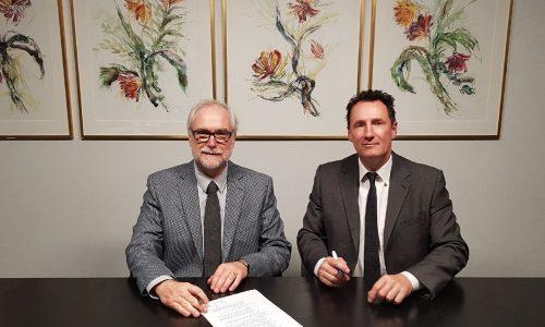 photo-signature-partenariat-quebec-1
