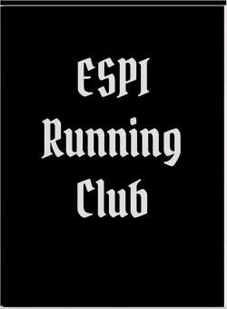 espi-running-club