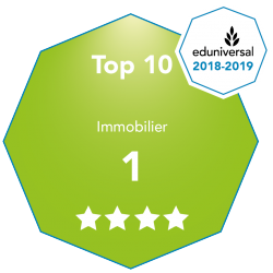 groupe_espi_immobilier_1