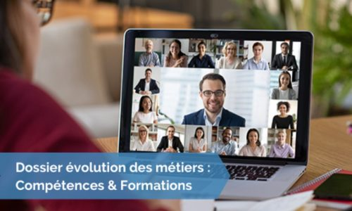 20210128163736-dossier-formation-article-qualitel
