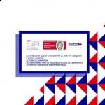 GROUPE | Désormais certifié Qualiopi, la marque de garantie qualité qui atteste de notre professionnalisme !