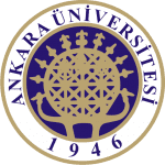 ankara-university-logo-png-dosya-ankara-universitesi-logosu-png-709