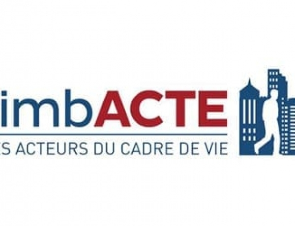 Projet étudiant en partenariat avec FIMBACTE !