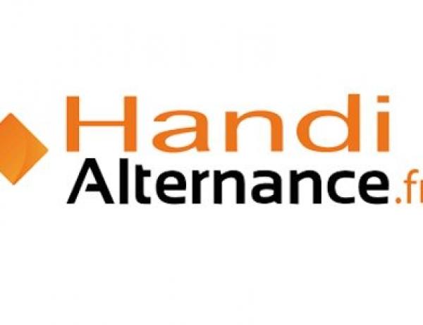 L'ESPI présente le site «handi-alternance» pour les étudiants en situation de handicap !