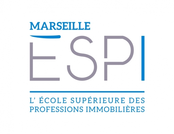Retrouvez les dates de rentrée du campus de Marseille 2016/2017 !