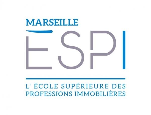 ESPI Marseille : journée d'intégration