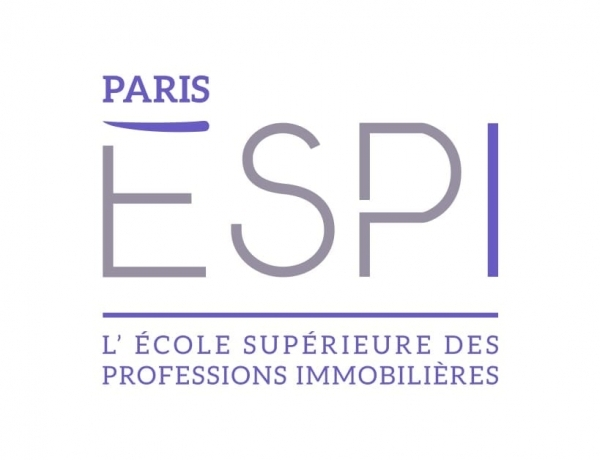 Retrouvez les dates de rentrée du campus de Paris 2016/2017 !