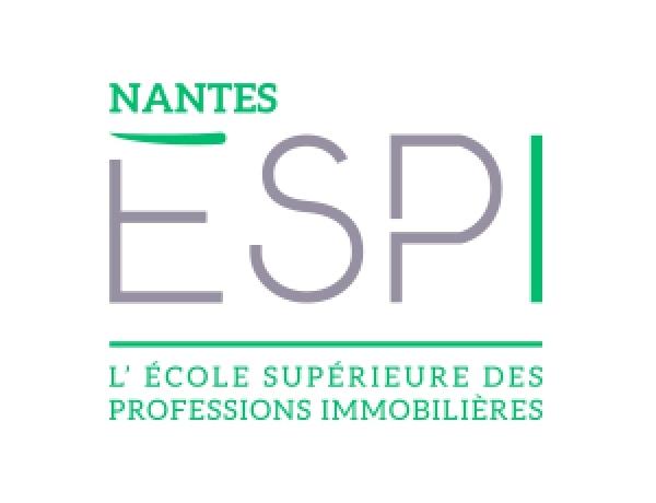 Valérie CAILLARD nommée directrice du campus de Nantes