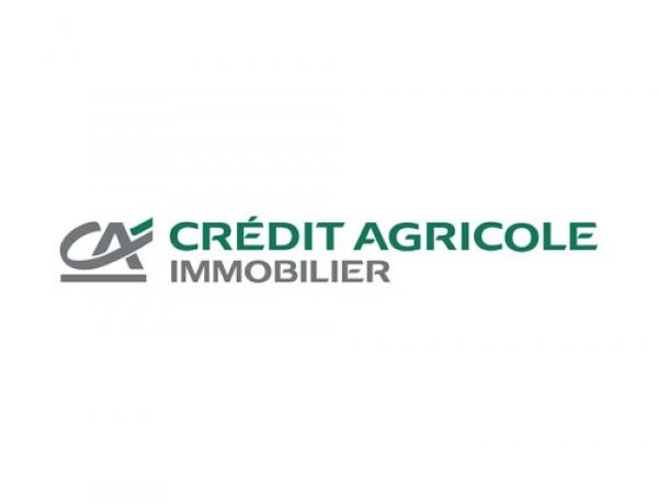 Thomas Péridier, nommé Directeur de la promotion tertiaire de Crédit Agricole Immobilier