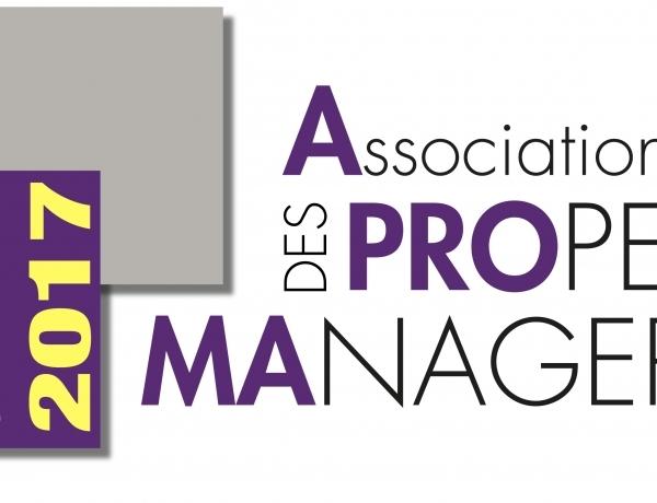 L'Aproma lance le Prix du Meilleur Mémoire Property Management
