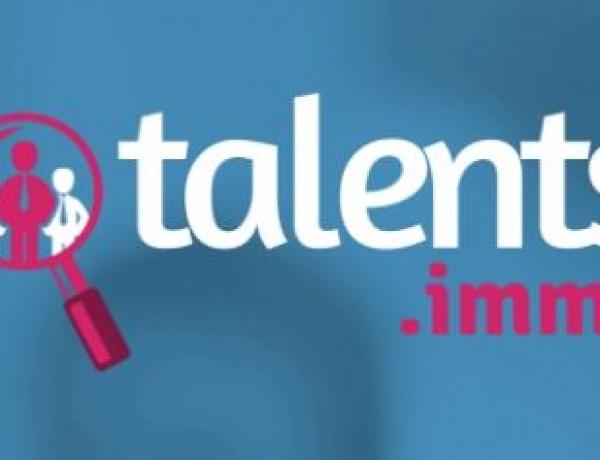 L'ESPI partenaire de Talents.immo