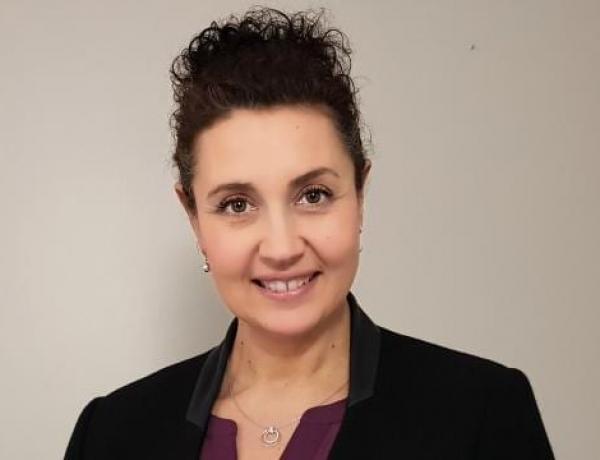NANTES: Valérie CAILLARD devient administrateur du CINA !