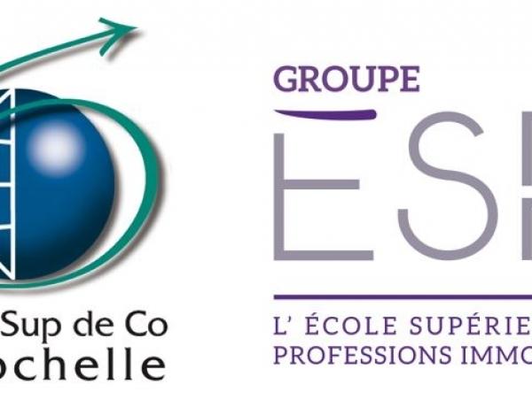 Nouveau partenariat pédagogique avec le groupe Sup de Co La Rochelle !