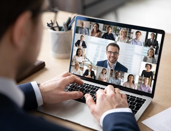 FPC | Profitez de cette période pour former vos collaborateurs grâce au dispositif FNE !