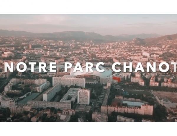 MARSEILLE | Business Game 2020, une 10ème édition 100% digitale