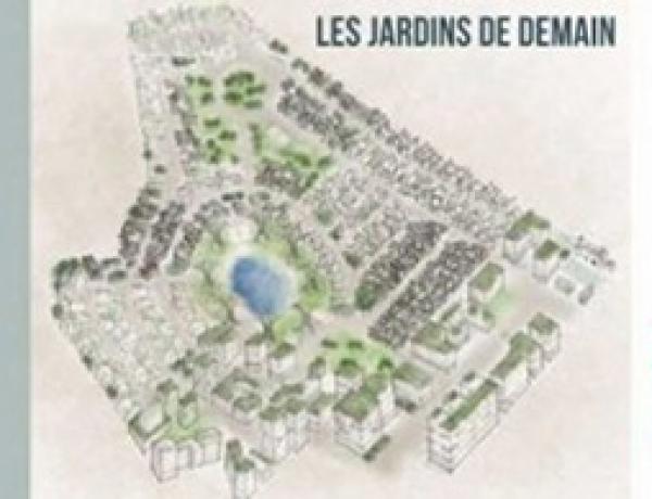 PARIS | BUSINESS GAME édition 2020