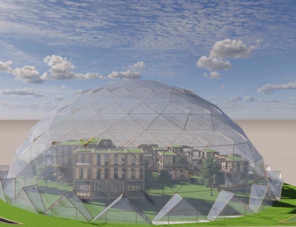 CHALLENGE MAKE THE CITY | Votez pour le projet « CALM is our future » et aidez notre équipe multi-campus à remporter ce beau challenge !