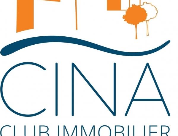 NANTES | 8 étudiants en MAPI participent à la matinale de co-construction organisée par le CINA