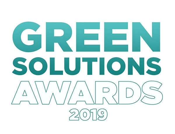 GROUPE – 7ème édition des Green Solutions Awards